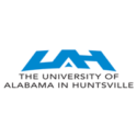 University of Alabama in Huntsville  — Assistant Professor in Management Science