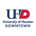 University of Houston-Downtown — Associate Vice President for Academic Affairs