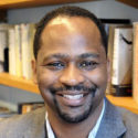Frederick Harris Named Dean of Social Science at Columbia University
