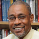 The New Dean of Graduate Studies at the University of Wisconsin-Eau Claire