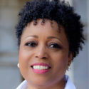Five African Americans in New Administrative Roles in Higher Education