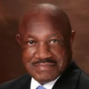 Edison O. Jackson Stepping Down as President of Bethune-Cookman University