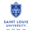 Saint Louis University — Dean, Richard A. Chaifetz School of Business