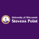 University of Wisconsin-Stevens Point — Chancellor