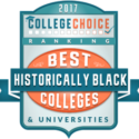 College Choice Offers Its Take on the Nation's Best HBCUs