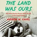 University of Virginia Historian Documents How Black-Owned Land Was Stolen