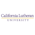 California Lutheran University  — Assistant or Associate Professor - Visual Arts