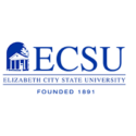 Two Long-Time Faculty Members Are Retiring From Elizabeth City State University