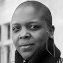 The New Director of the Black Film Center/Archive at Indiana University
