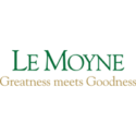 Le Moyne College — Visiting Assistant Professor, Physics