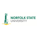 Norfolk State University — Dean of the Lyman Beecher Brooks Library