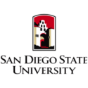 San Diego State University — Cluster Hire for Tenure Track Faculty in Graphic Design