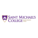 Saint Michael's College — Tenure Track Position, Sociology