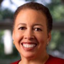 Beverly Daniel Tatum Honored for Lifetime Achievement in Equal Opportunity and Diversity