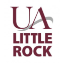 University of Arkansas at Little Rock — R0002941 Office Administrator