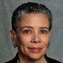 Alvia Wardlaw Honored by the Association of African American Museums