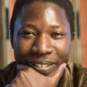 Fallou Ngom Named Director of the African Studies Center at Boston University