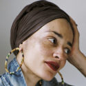 Zadie Smith of New York University to Receive the Langston Hughes Medal