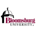 Bloomsburg University — Dean of the College of Science and Technology