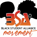 Black Students at the University of Virginia Issue a List of Demands