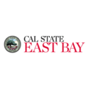 California State University, East Bay — Dean, College of Education and Allied Studies