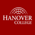 Hanover College — Provost and Vice President for Academic Affairs
