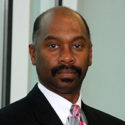 James B. Hughes Jr. to Lead the Emory University School of Law