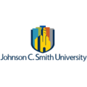Johnson C. Smith University — Senior Vice President for Academic Affairs