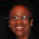 Marsha Horton Serving as Dean at Delaware State University in Dover