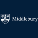Middlebury College  — Post Graduate Counseling Fellowships