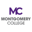 Montgomery College — Senior Vice President for Administrative and Fiscal Services