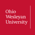 Ohio Wesleyan University — Provost
