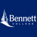 Bennett College in Greensboro, North Carolina, Debuts New Scholarship Program