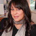 Natasha Trethewey Wins the $250,000 Heinz Award in Arts and Humanities