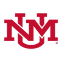 The University of New Mexico — Vice President for Research