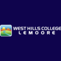West Hills College at Lemoore — College President