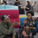 The New Center for Student Diversity and Inclusion Opens at Carnegie Mellon University