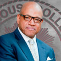 David A. Thomas Named the 12th President of Morehouse College
