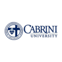 Cabrini University — Assistant Professor, Marketing