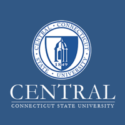 Central Connecticut State University — Chief Human Resources Officer