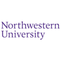 Northwestern University — Program Coordinator, Global Learning Office