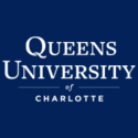 Queens University of Charlotte  — Dean of the Blair College of Health