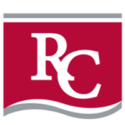 Ridgewater College — Dean of Instruction / Liberal Arts & Sciences