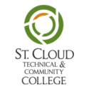 St. Cloud Technical & Community College — Vice President of Student Affairs