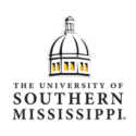 University of Southern Mississippi — Cluster Hire in Diversity, Equity, and Inclusion
