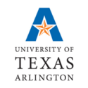 University of Texas at Arlington — Vice President for Research