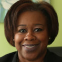 Seven African Americans Appointed to New Administrative Posts at U.S. Universities
