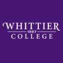 Whittier College — Vice President for Academic Affairs and Dean of Faculty