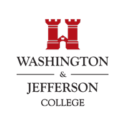 Washington & Jefferson College — Director, Center for Ethical Leadership