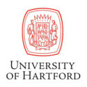 Student Expelled From the University of Hartford After Allegedly Harassing Black Roommate